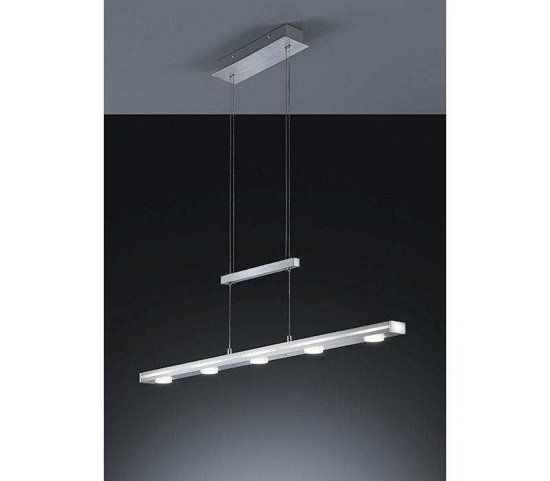 CAVALLO LED hanglamp