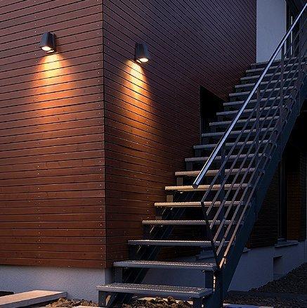 Doe meer met verlichting in de tuin - Lichtdiscounter.nl