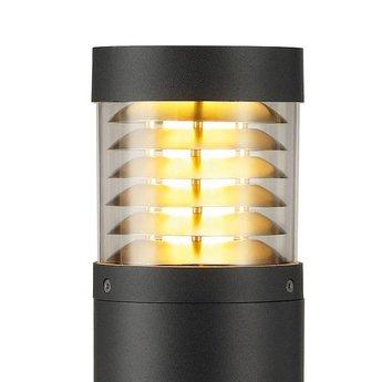 SLV F-POL tuinlamp