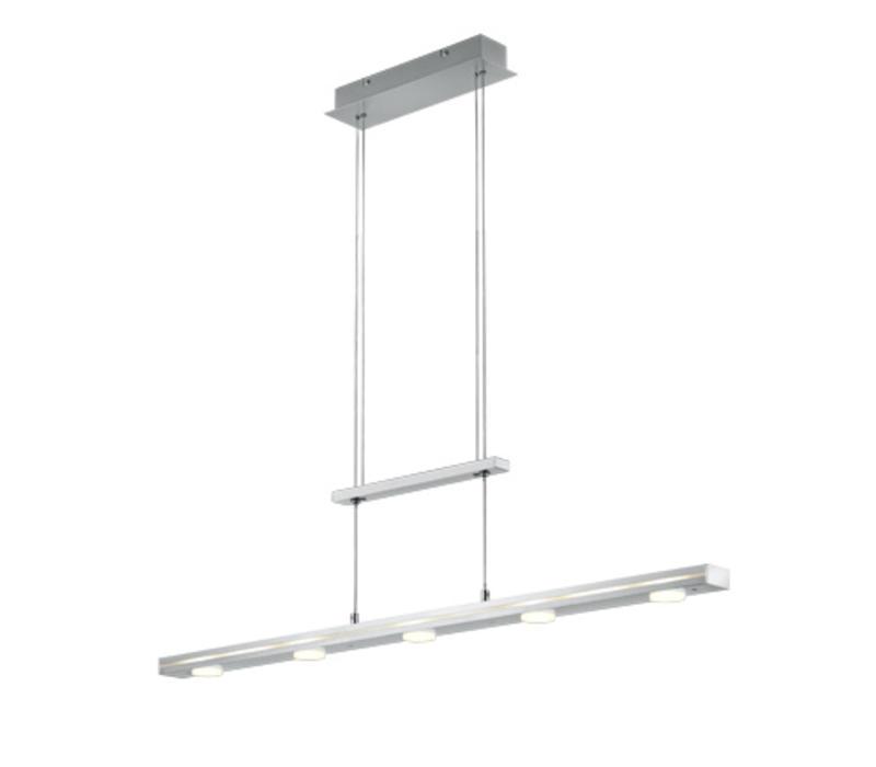LACAL LED hanglamp