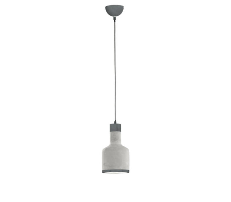 HANGLAMP Rodney Single
