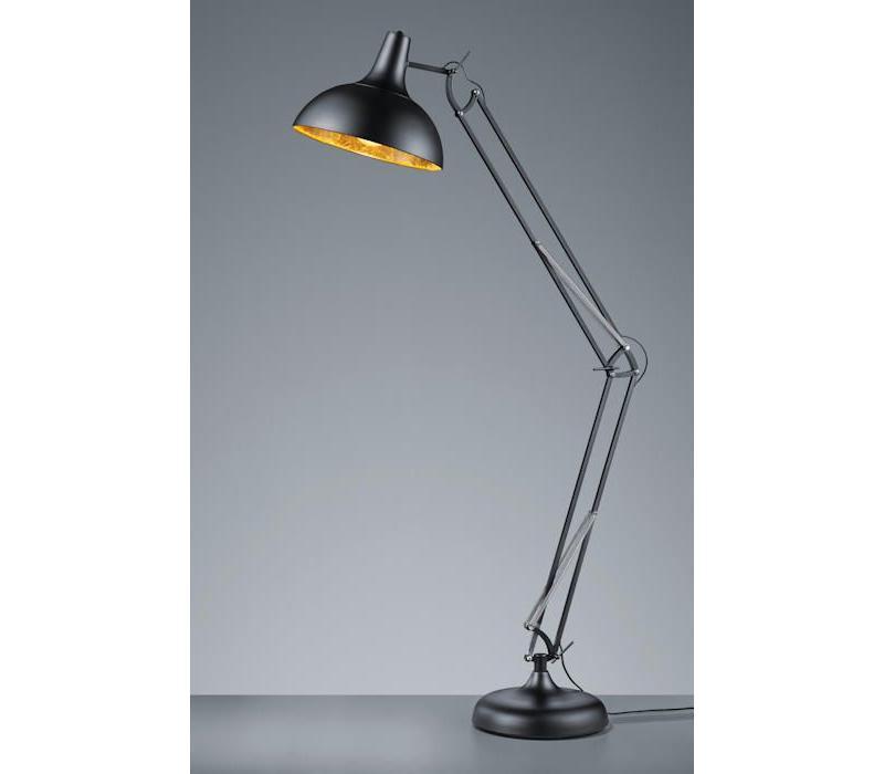 Salvador vloerlamp