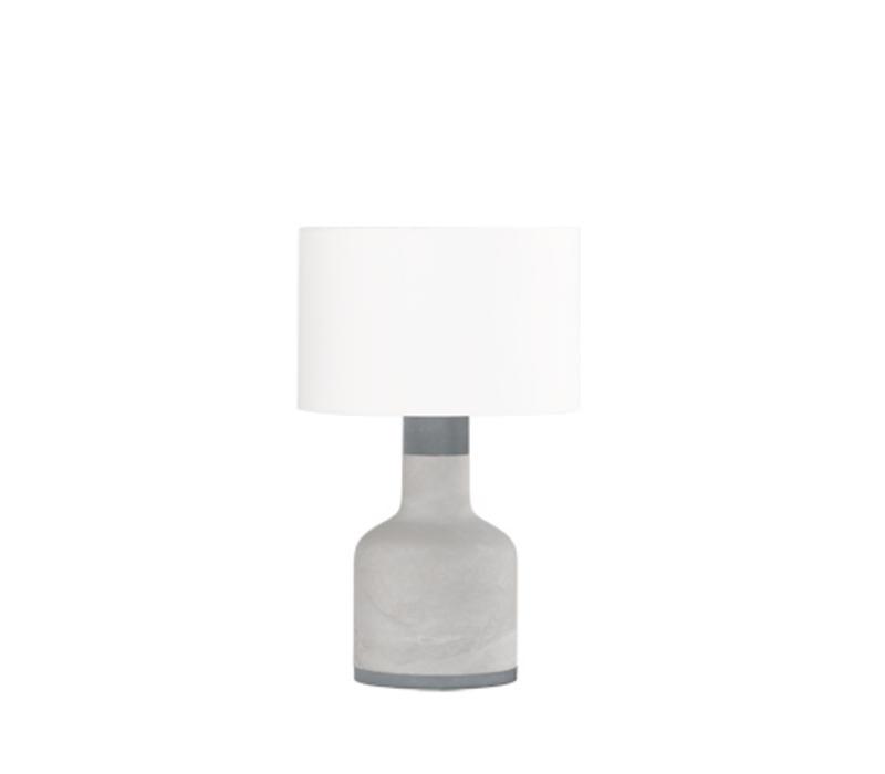RODNEY S tafellamp
