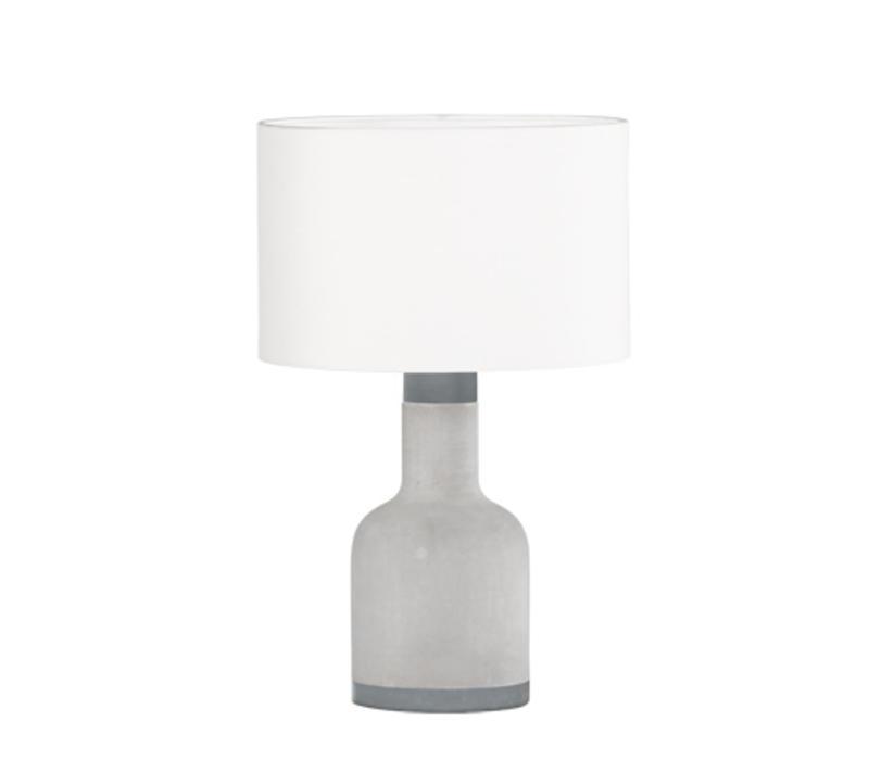 RODNEY XL tafellamp