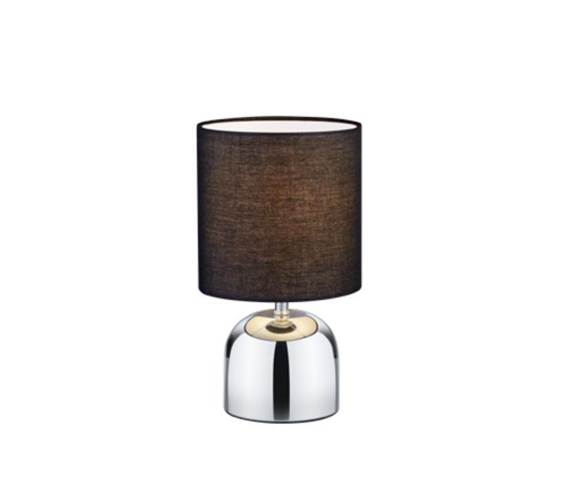Tafellamp JAN Zwart