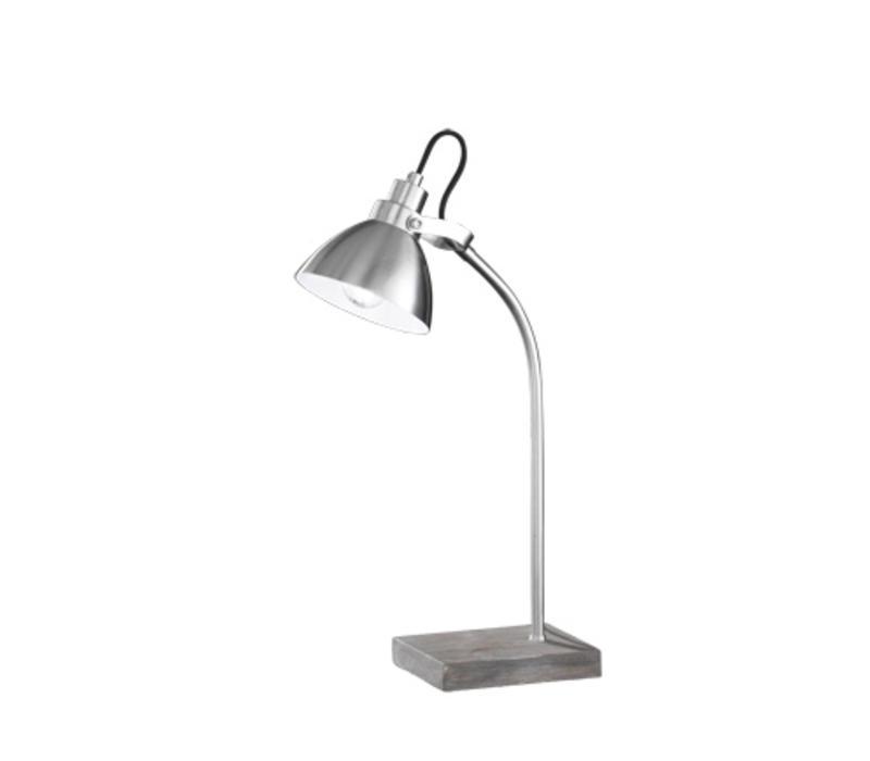 TIMBER tafellamp