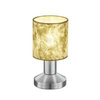 Tafellamp GARDA Goud