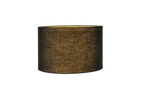 SLV FENDA rond 30 cm lampenkap