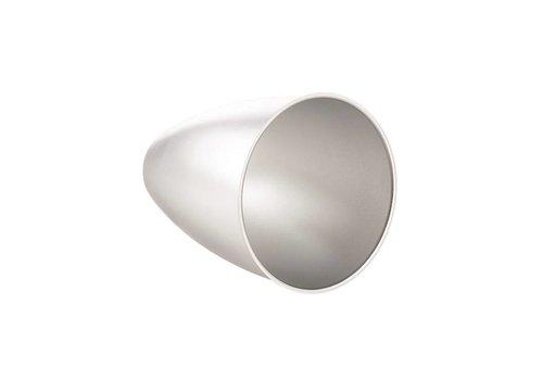 SLV Anela reflector 1000810