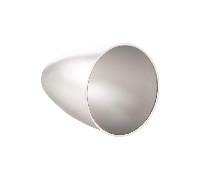 Anela reflector 1000810