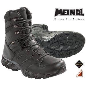 Meindl BLACK BOA GTX