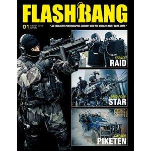 Flashbang Winter 2012 Edition – 001