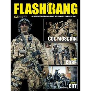 Flashbang Summer 2013 Edition – 003