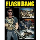 Flashbang Fall 2014 - Edition 005