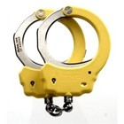 ASP Identifier Handcuffs