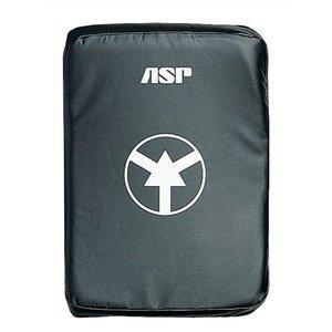 ASP Training Bag