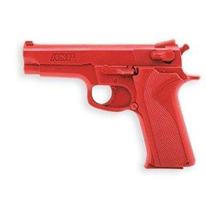 ASP Red Gun S&W