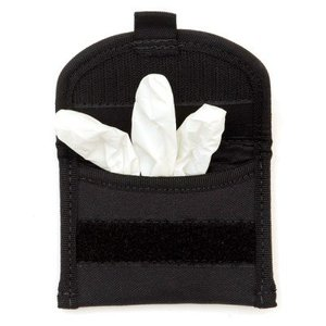 Front-Line Gloves Pouch
