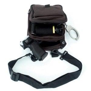 Front-Line Bag Pack