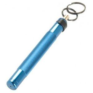 ASP Key Defender (Blue)
