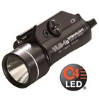 Streamlight Streamlight TLR-1S C4