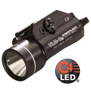 Streamlight Streamlight TLR-1S C4
