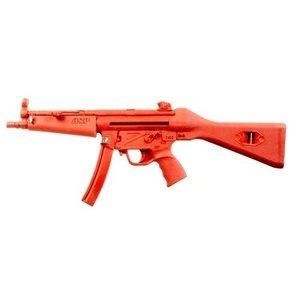 ASP H&K MP5