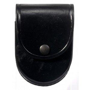 ASP Centurion Chain/Hinge Handcuff Case