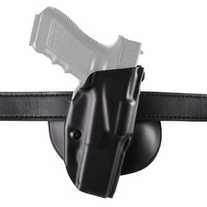 Safariland ALS Paddle Holster H&K P30