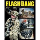 Flashbang Spring 2016 Edition – 007