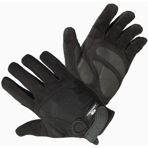 Cycling Glove w/ LiquiCell® Full Finger
