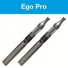 EGO PRO STARTSET 650MAH