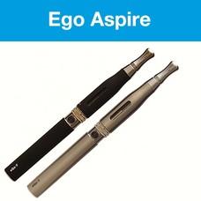 EGO ASPIRE STARTSET 900MAH