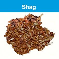 Flavory Shag Liquid