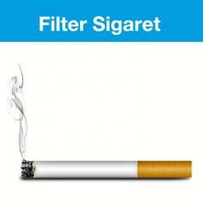 Flavory Filter Cigarette Liquid