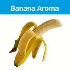 Flavory Banana Flavor