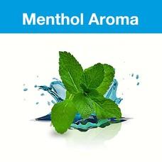 Flavory Menthol Flavor