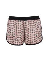 IMPULSIVE Loose Shorts