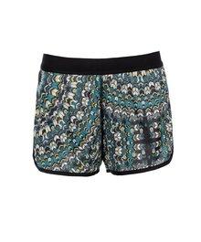RADIANT Loose Shorts