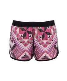 FIERCE Loose Shorts