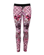 FIERCE Active Leggings