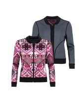 FIERCE x ONYX Reversible Jacket