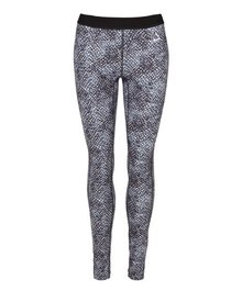 ONYX JUNGLE Active Leggings