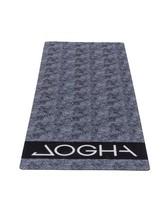 ONYX JUNGLE Exercise & Yoga mat