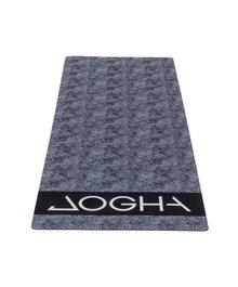 ONYX JUNGLE Exercice & Yoga mat