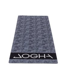 ONYX JUNGLE Exercise & Yoga mat