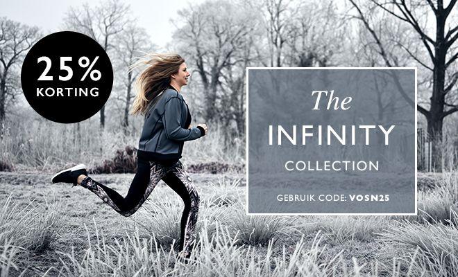 25% korting tijdens Vogue Online Shopping Night