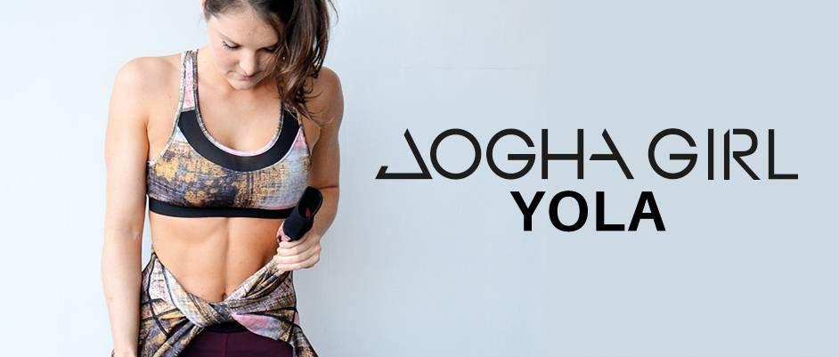 @yolaforthewin over Jogha