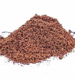 B-Organic Cacao poeder raw BIO