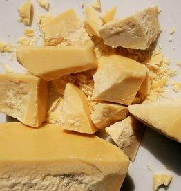 B-Organic Cacao butter BIO
